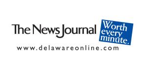 TheNewsJournallogo